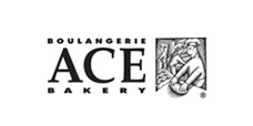 delmare clients logos ace bakery