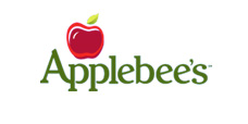 delmare clients logos applebees