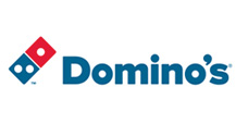 delmare clients logos dominos
