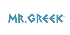 delmare clients logos mr greek