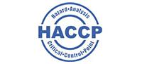 certifications hack certifications