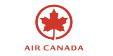 Delmare Client Air Canada Logo