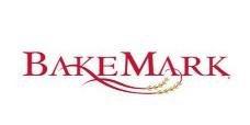 Delmare Client Bakemark Logo
