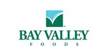 Delmare Client Bay Valley Logo
