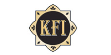 Delmare Client KFI Logo