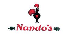 Delmare Client nandos Logo