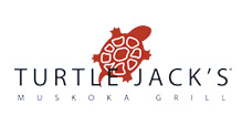 Delmare Client turtlejack Logo