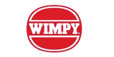 Delmare Client Wimpy Logo