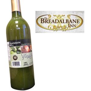 delmare co-packaging breadalbane inn