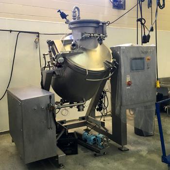 delmare quality food industrial equipment
