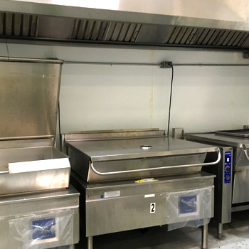 delmare quality food industrial service equipment